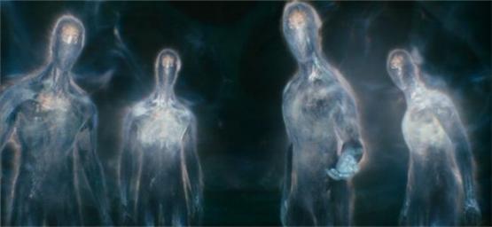 aliens-knowing.jpg