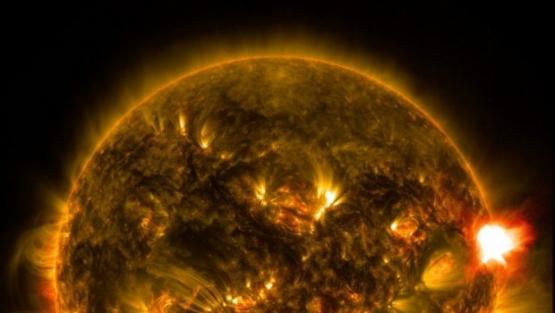 solar-flare-1200x1200-620x350.jpg