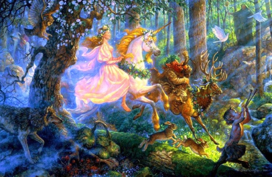 Forest-princess-riding-unicorn-with-jungle-animals-fairy-tale-stories-image-for-girl-kids-1178x768-0.jpg