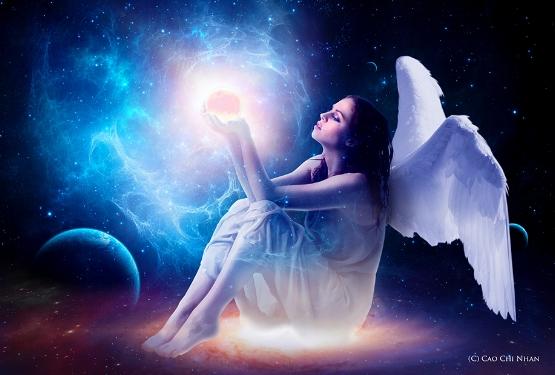 universe_angel_by_warden145-d6lgwem.jpg