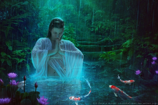 water_magic_dev_by_kuschelirmel-d886rqt.jpg