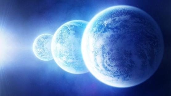 planets-aligning.jpg