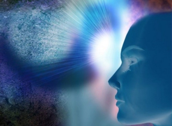 5-ways-to-develop-your-intuition1.jpg
