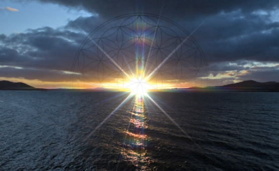 flower-of-life-sunset1.png