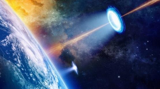 extraterrestres-terra-nave-espacial-igor_zh-shutterstock.com_.jpg