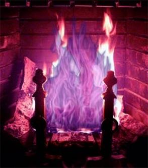 violet-flame-fireplace-3.jpg