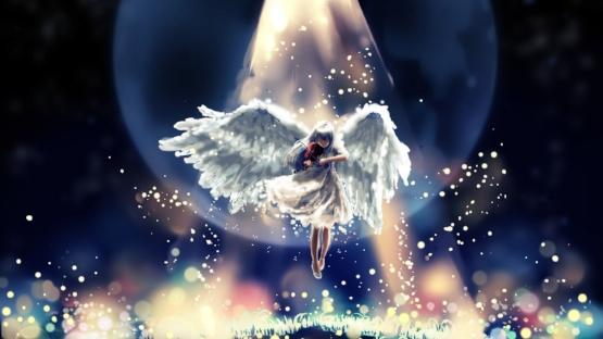 angel-wings-2048x1152.jpg