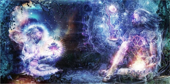 Cameron-Gray-Spiritual-Sacred-geometry-fantasy-font-b-art-b-font-60x120cm-poster-Print-Waterproof-Canvas.jpg