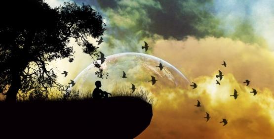 dreaming_boy_by_shaake_gfx.jpg
