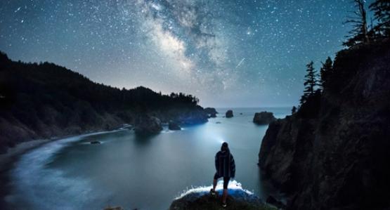 Night-full-of-Stars.jpg