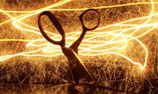 energy-cord.jpg