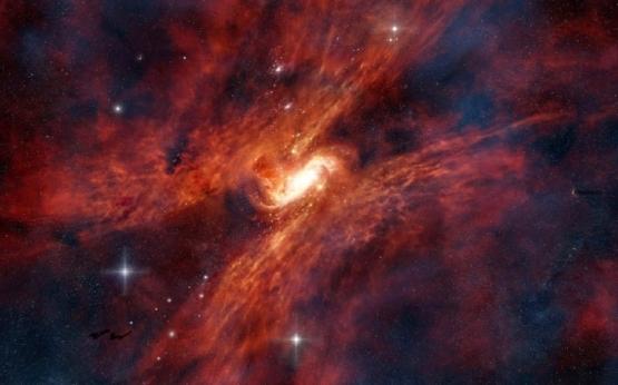 kosmos-zvezdy-galaktika-1144.jpg