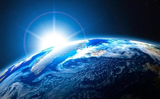 planet_earth_energy.jpeg