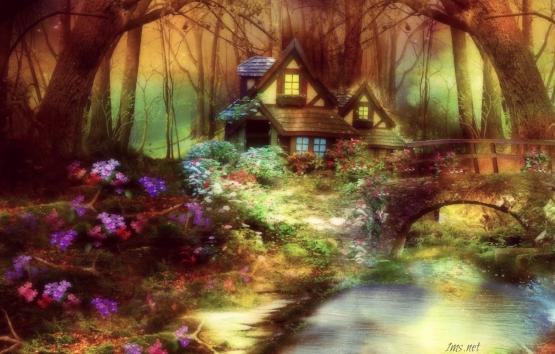 fantasy-forest-house-via-1ms-net-sg.jpg