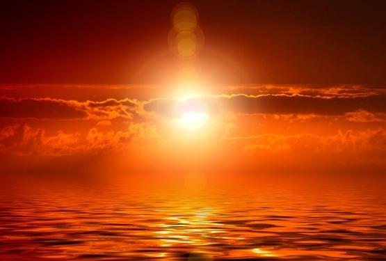 sunset-473604_640.jpg