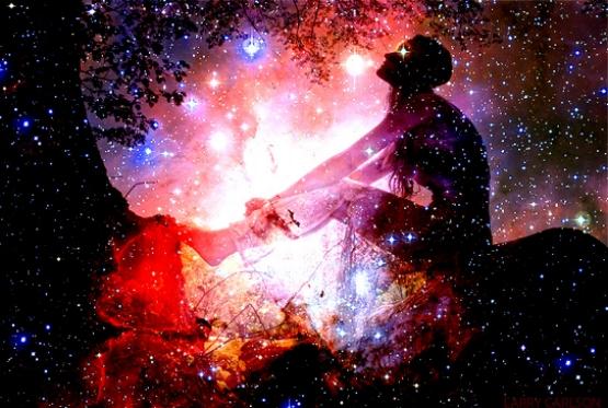 psychedelic-art-gallery-3.jpg