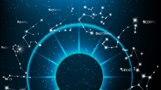 rob-astrology.jpg