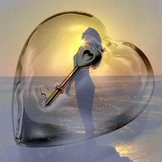 love-is-key.jpg
