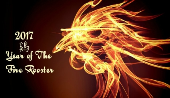 year-of-the-fire-rooster-top.jpg