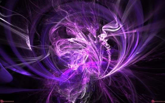 purple_explosion_by_phoenixarisen-d30n6m5.png