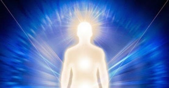 man-ethereal-body-energy-emanations-human-luminous-being-aura-spiritual-E0G721.jpg