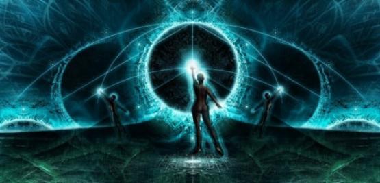 higher-source-energies.jpg