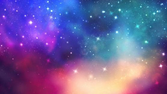 kosmos-zvezdy-kraski-svet.jpg
