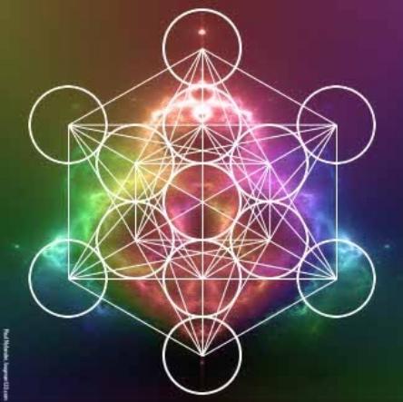 metatrons-cube6.jpg