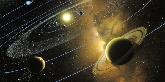 o-SOLAR-SYSTEM-facebook.jpg