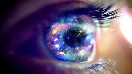 eye-cosmos-awakening.jpg