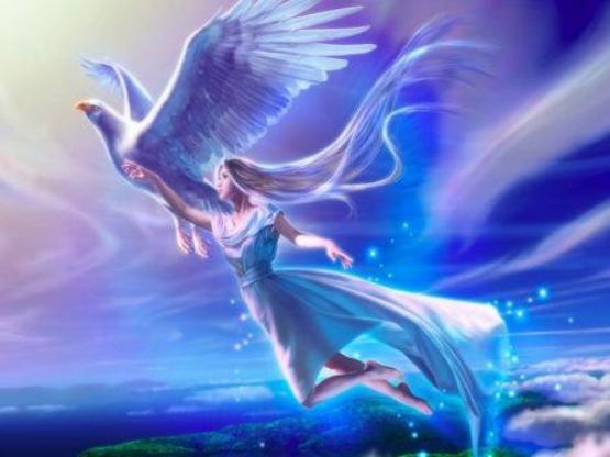 human-angel-22.jpg