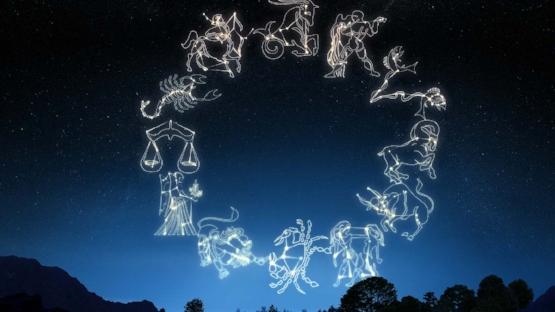 risa-astrology.jpg