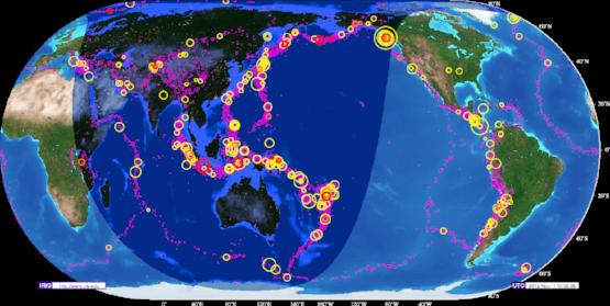 IRIS_seismicMonitor.png