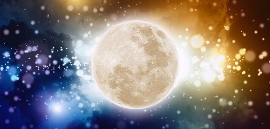 full-moon-sag-1078x515.jpg