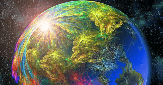 WorldExtremeTransition-planetconsciousness.png