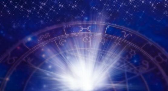 zodia-kai-astrologikes-problepseis_635x346.jpg