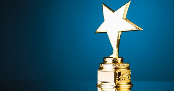 Award-800x420.jpg