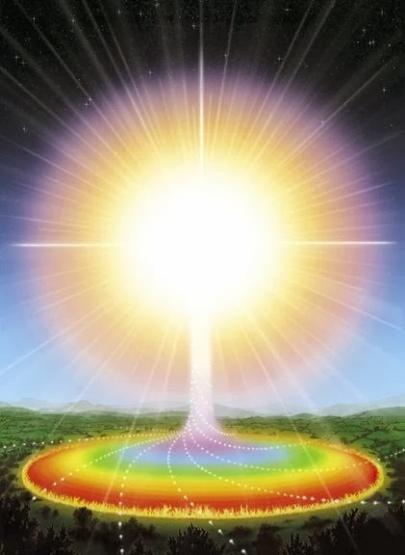 divine_light.jpg