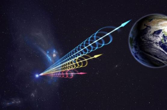 radio_signals-ET-759x500.jpg