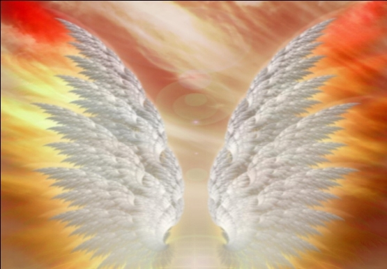 angel-reiki-01.jpg