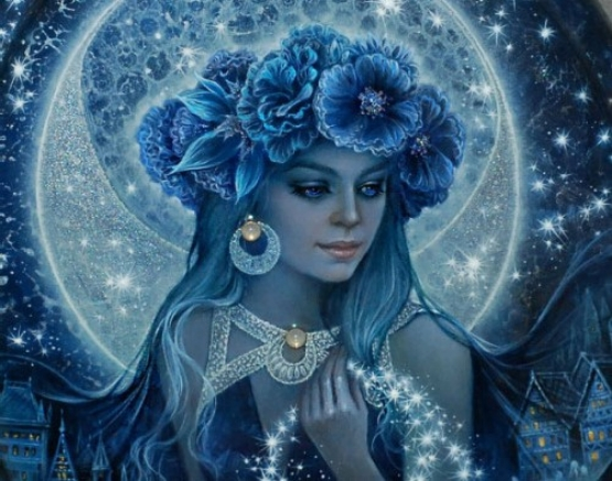 goddess-of-the-moon-belovodova.jpg