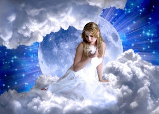 moon_goddess_by_silverayn1.jpg