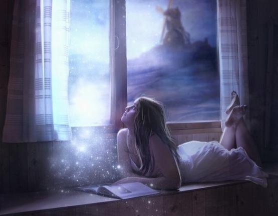 my_dreaming_time_by_phatpuppyart-d4o7jmt.jpg