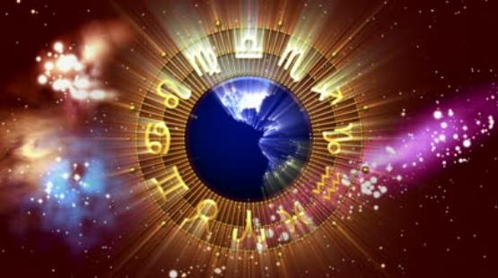 HMA-Astrology-Image-5-Copy.jpg