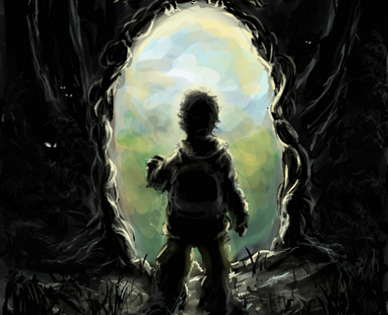 portal_to_another_world_by_fromzerotohero-d5a56ns.png