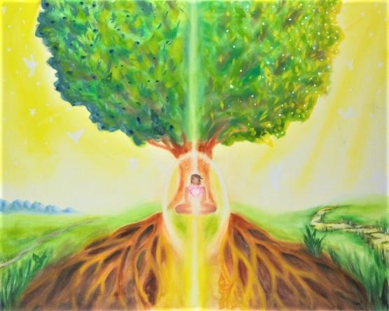 art_Meditation-Tree.jpg