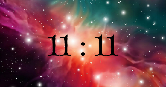 1111-Meaning.png