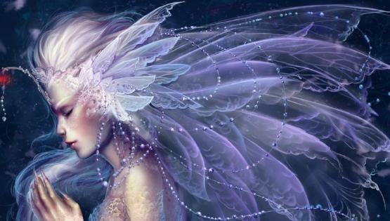 Fantasy-fantasy-33371145-1440-818.jpg