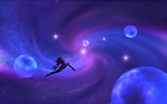 Cosmic-Dance.jpg