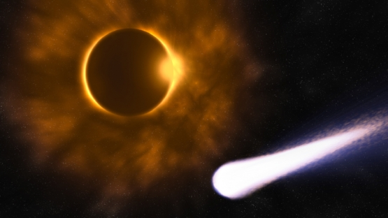 An_Eclipse_and_a_Comet.jpg
